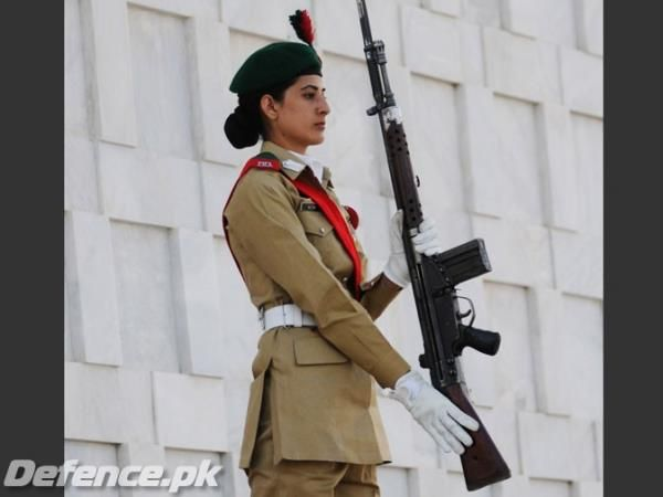 how to become an army doctor in pakistan