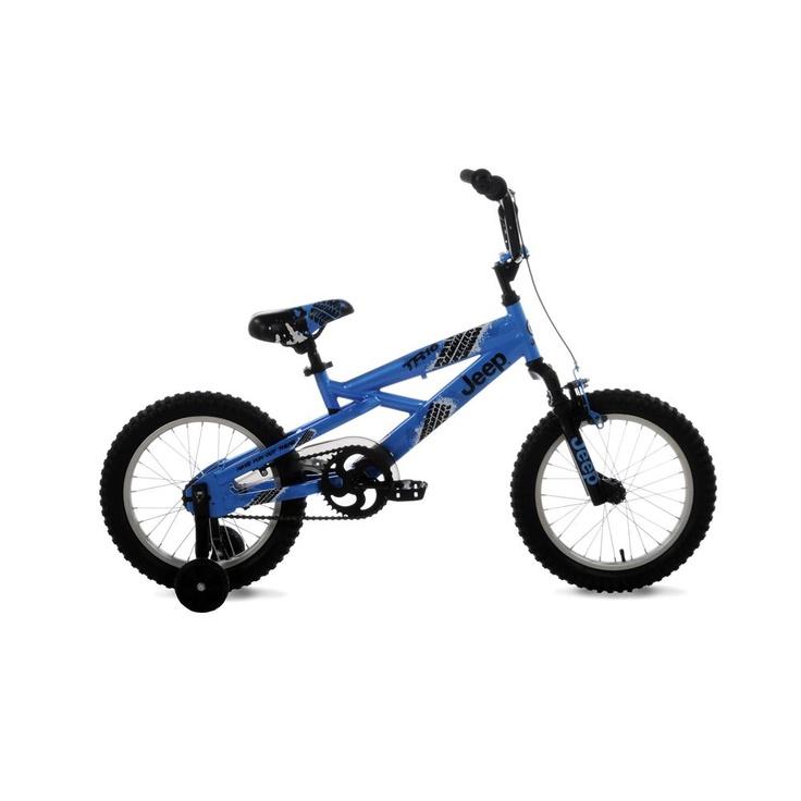 25 Best Hybrid Bikes Images On Pinterest Biking Hybrid Bikes