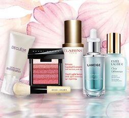 perfume, perfume & womens fragrances, cologne & mens fragrances, make-up, makeup, skin care, skincare, cosmetics, discount perfume, discount cosmetics, discount makeup, discount fragrances, mens fragrances, womens fragrances, mens cologne, womens perfume, designer perfume, designer fragrances, beauty supply, beauty supply products