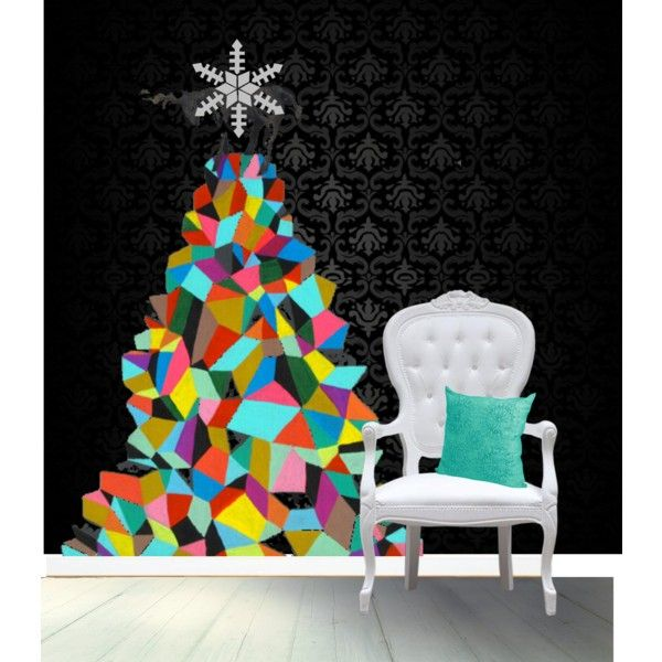Christmas Modern 1105 best have a merry modern christmas images on pinterest