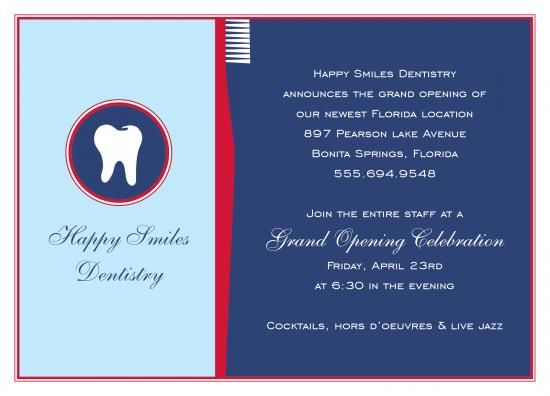 28 best Invitations Business images on Pinterest Business - corporate invitation text