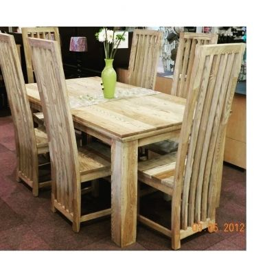 We Are Suppliers Of Oregon, Mahogany And American Ash Furniture     Diningroom Furniture   65918216   Junk Mail Classifieds