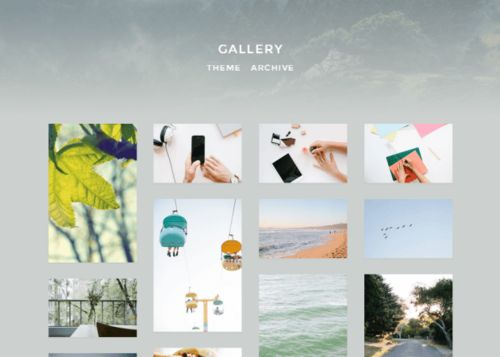 Tumblr Galeri Teması Tumblr Gallery Template, Tumblr Gallery Template, Tumblr Galeri Temaları, Tumblr Resim Temaları, Tumblr Kareli Temalar, Tumblr Best