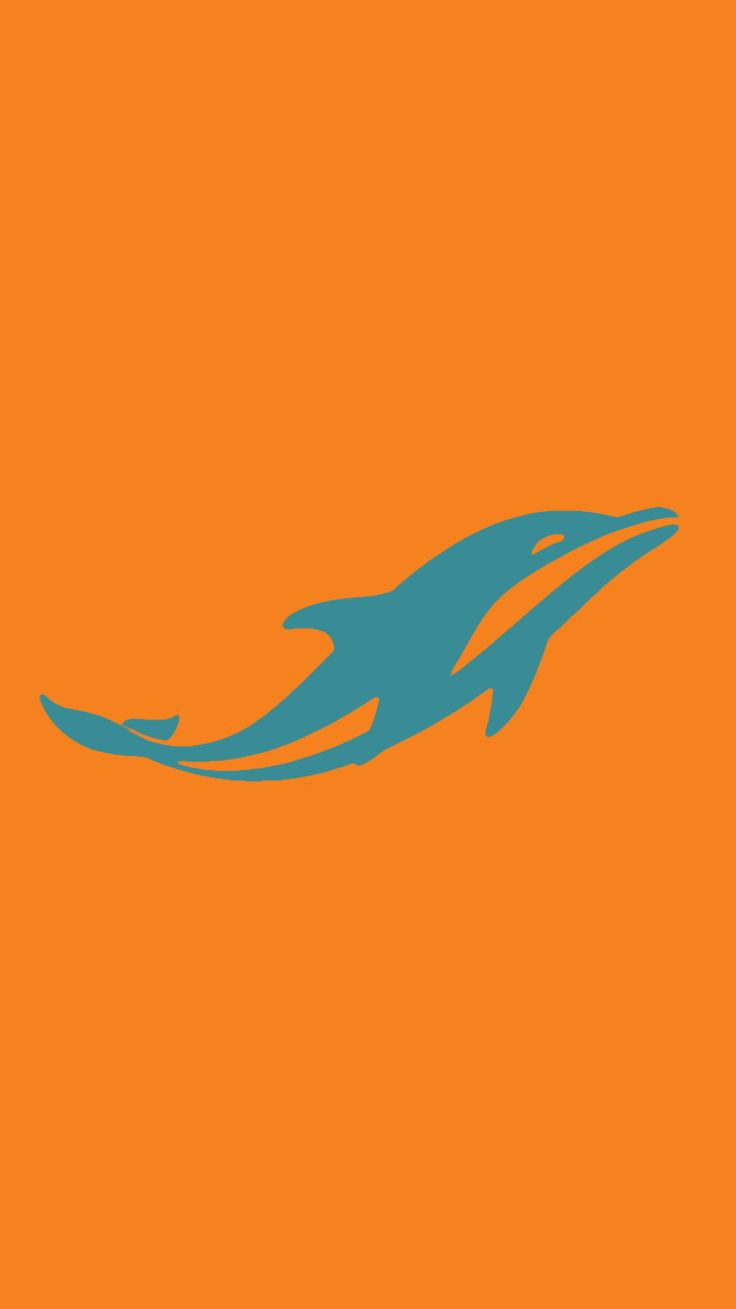 98 Best Miami Dolphins Images On Pinterest