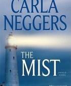Carla Neggers rocks Romantic Suspense!