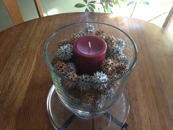Best ideas about trifle bowl decorating on