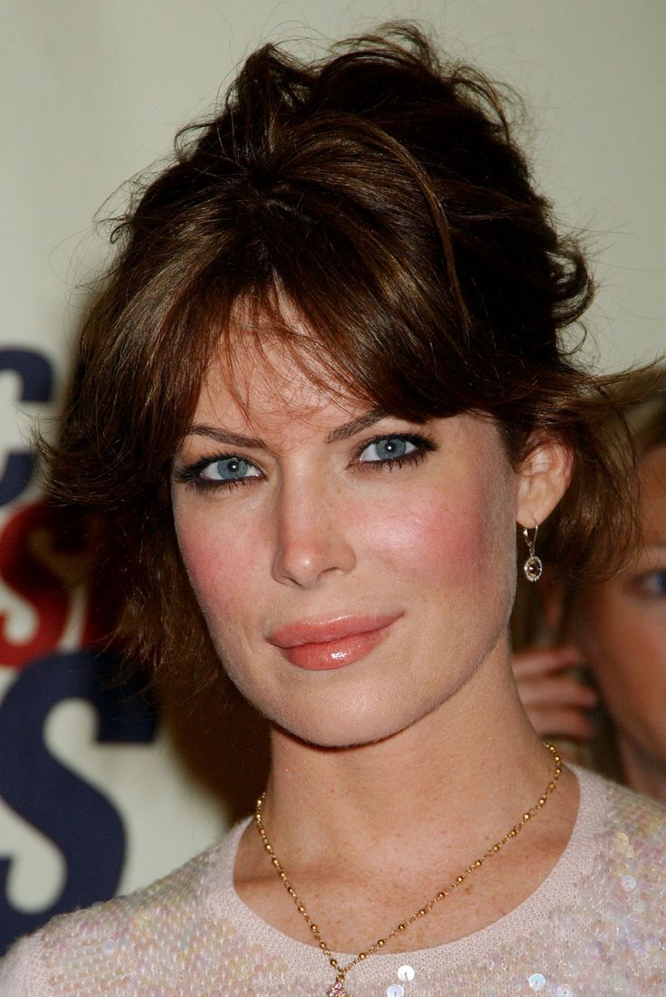 Lara Flynn Boyle nude 705