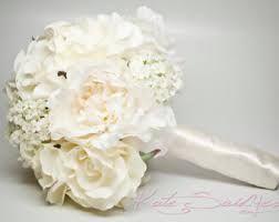 Bildergebnis für pastel wedding flowers bridal bouquet