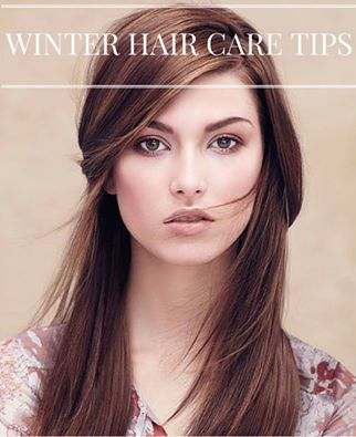 Five tips that will help you maintain healthy, beautiful hair this season...#spa #Tip #TBT