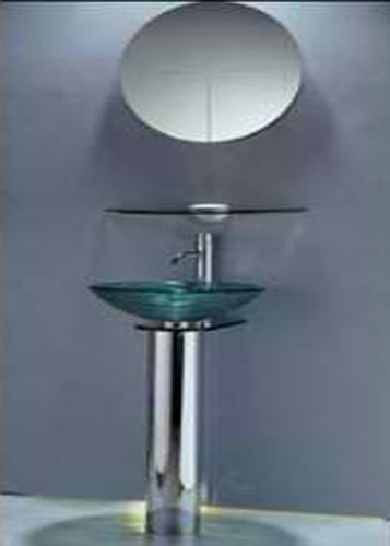 Great Dane Furniture Has A Range Of Classic Designer Modern Looking For  Danish Scandinavian Cushions?