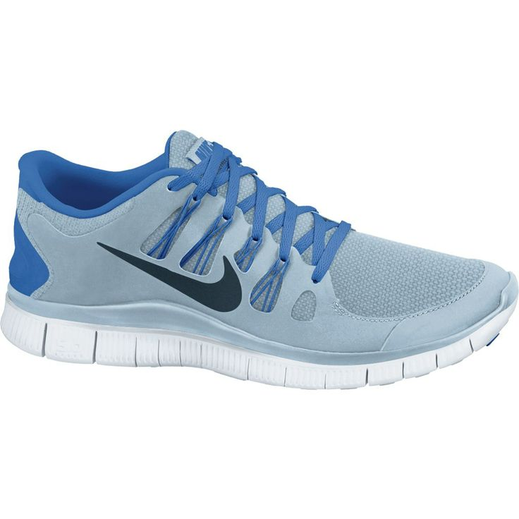 Explore our range of Nike Running \u0026 Training shoes \u0026 Sprint Spikes,  including the Nike Zoom Spikes line today.