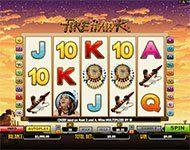 Игровые автоматы настоящий азарт баги