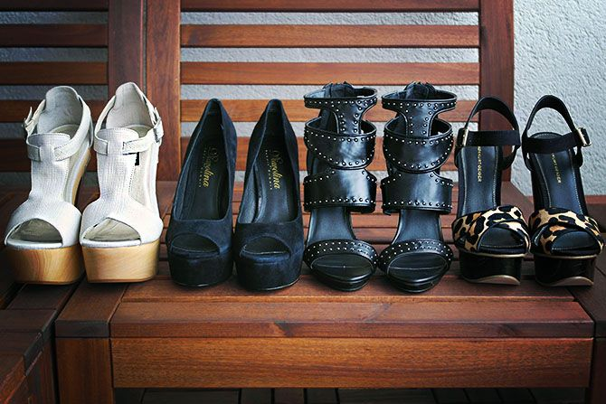 #shoes#fashion#heels#highheels#girls