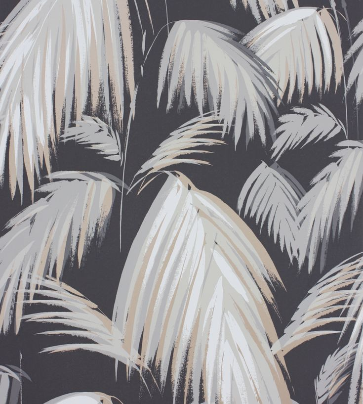 Tropicana Wallpaper by Matthew Williamson | Jane Clayton