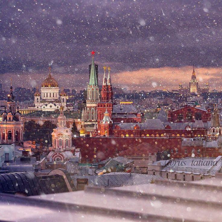 картинка со старым новым годом москва кремль дзержинске можно