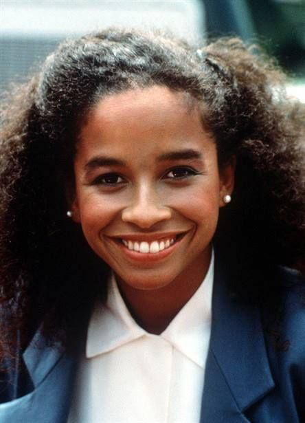 If you were/are a fan of The Color Purple, Quest for Fire, American Flyers, and Commando. you'll enjoy this interview between Alex Barnett and Rae Dawn Chong.  She talks about growing up #multiracial, on #race and  #racism in the world of entertainment, and on exploring #spirituality. #mixedrace #biracial  #hollywood
