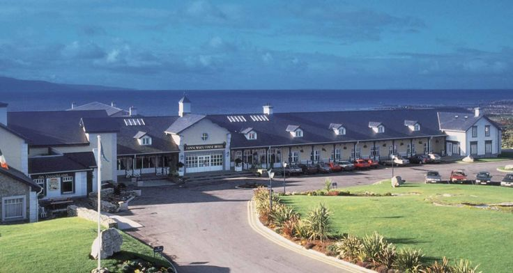 14 Best The Connemara Coast Hotel Galway Images On Pinterest Connemara Coast Hotels And Bedrooms
