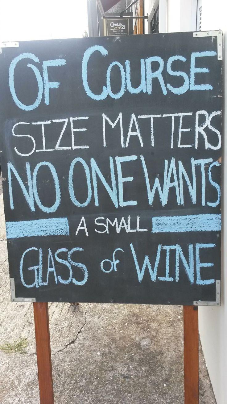 Wine Funny!                                                                                                                                                      More