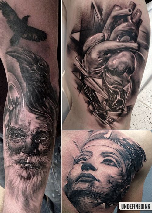 UNDEFINEDINK — My eyes have been impaled. Mr. Jp Wikman, the...