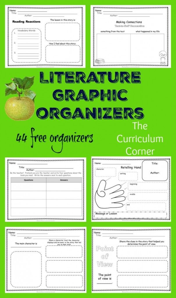persuasive essay graphic organizer 7th grade