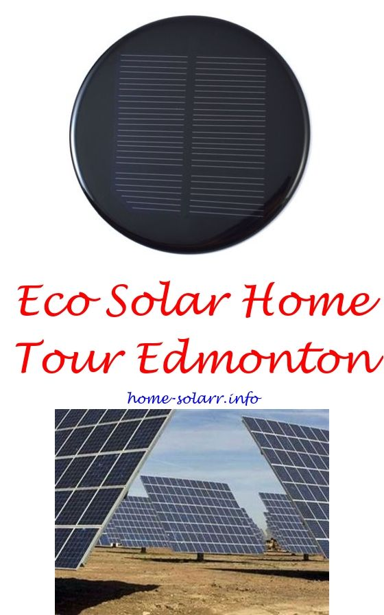 solar for home system - how to build a solar house.solar heater 5772888754