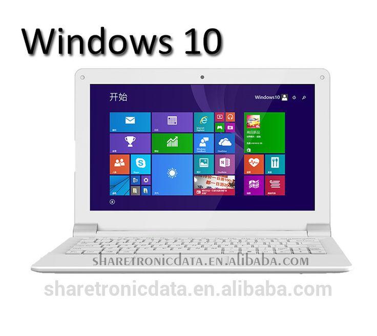 Buy bulk laptops world cheapest laptop 14inch cheap mini laptops windows10 #Best_Laptop, #world