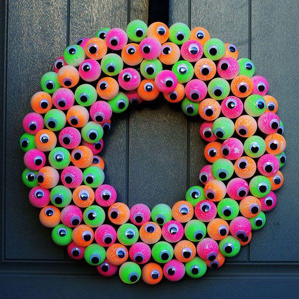 1138 best Holiday Halloween crafts images on Pinterest Bricolage