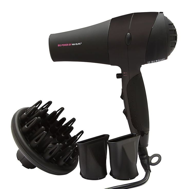 HAI Beauty Concepts Big Power AC Hair Dryer Big Power by HAI Elite. It's here and it's going to blow your mind HAI Elite Big Power Hair  Read more http://cosmeticcastle.net/hai-beauty-concepts-big-power-ac-hair-dryer/  Visit http://cosmeticcastle.net to read cosmetic reviews