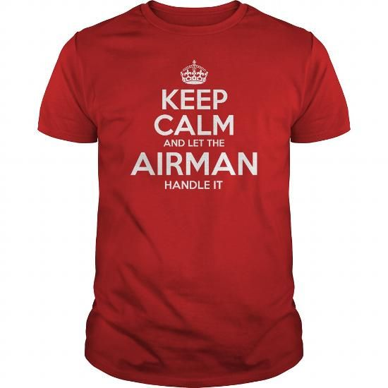 Awesome Tee For Airman T-Shirts, Hoodies (22.99$ ==► Order Shirts Now!)