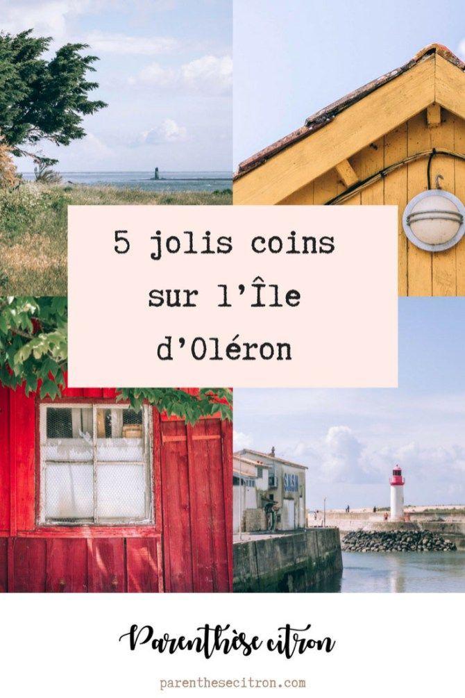 Les 144 Meilleures Images De Weekends Insolites Sans Les Momes En 2020 Voyage Photos Voyages Voy En 2020 Ile D Oleron Oleron Camping Ile De Re