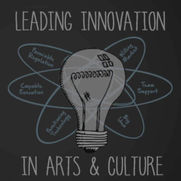 https://www.coursera.org/learn/arts-culture-innovation