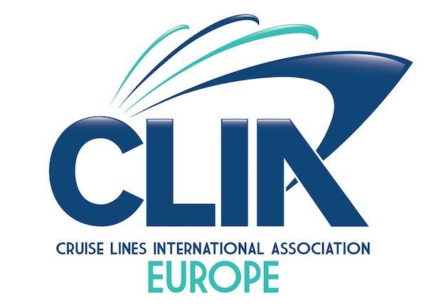 Η Διεθνής Ένωση Κρουαζιέρας (CLIA Ευρώπης) ανακοινώνει συνεχιζόμενη αύξηση των Ευρωπαίων επιβατών κρουαζιέρας και το 2017