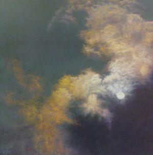 Pastel sky tutorial