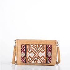 Image result for leather bags from egypt