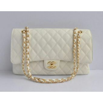 Chanel Shop- Buy Online | Jumia Market Nigeria