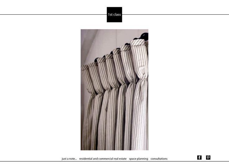 Декор в деталях текстильного оформления. Details of window decor. #1stclass #interiordesing #decoration #realestate #apartament #проект #интерьер #realestate #decoration #1stclassinteriors #fabric