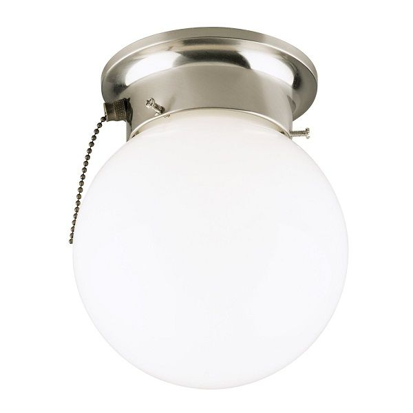 Best 25 Pull Chain Light Fixture Ideas On Pinterest