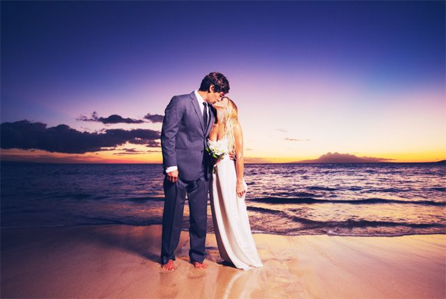 #EuropeHoneymoonPackages  #HoneymooninEurope  #EuropeTours Honeymoon Special Packages Provides Budget Honeymoon Tour Packages for Eastern Europe 2015 from Delhi India at amazing discounted offers. Book Budget Honeymoon package with us.