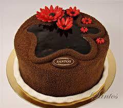 torty czekoladowe - Szukaj w Google