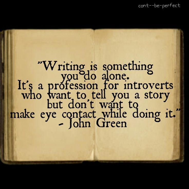 Serious Lup Quote: Best 25+ Writer Quotes Ideas On Pinterest