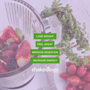 What are the Shakeology results... Check out what Clinical Studies have to say: http://www.onesteptoweightloss.com/benefits-of-shakeology