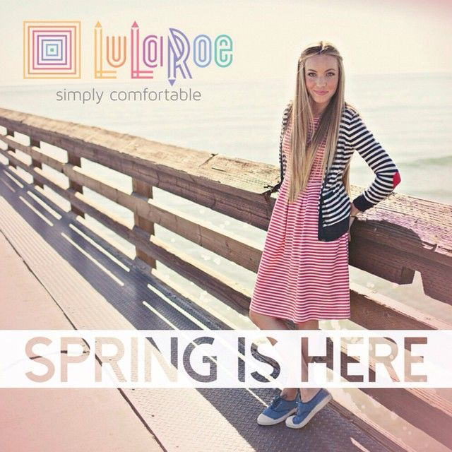 28 Best Images About Lularoe By The Holt Girls On