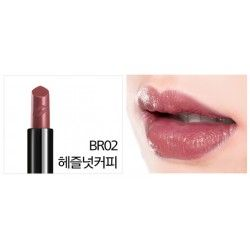 Buy Missha Glam Art Rouge BR02 Hazelnut Coral at W2Beauty. Free Shipping worldwide. From Korea, with Love