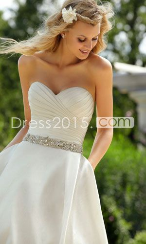 online wedding dresses, cheap wedding dresses