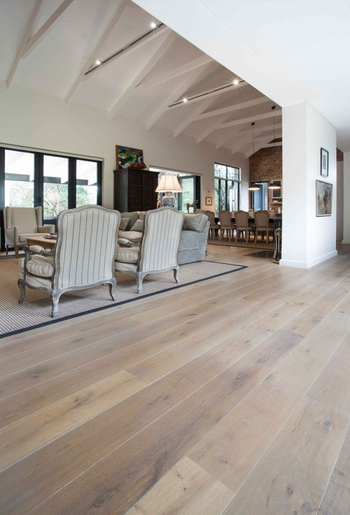 Best Engineered Wood Flooring South Africa Forest Flooring