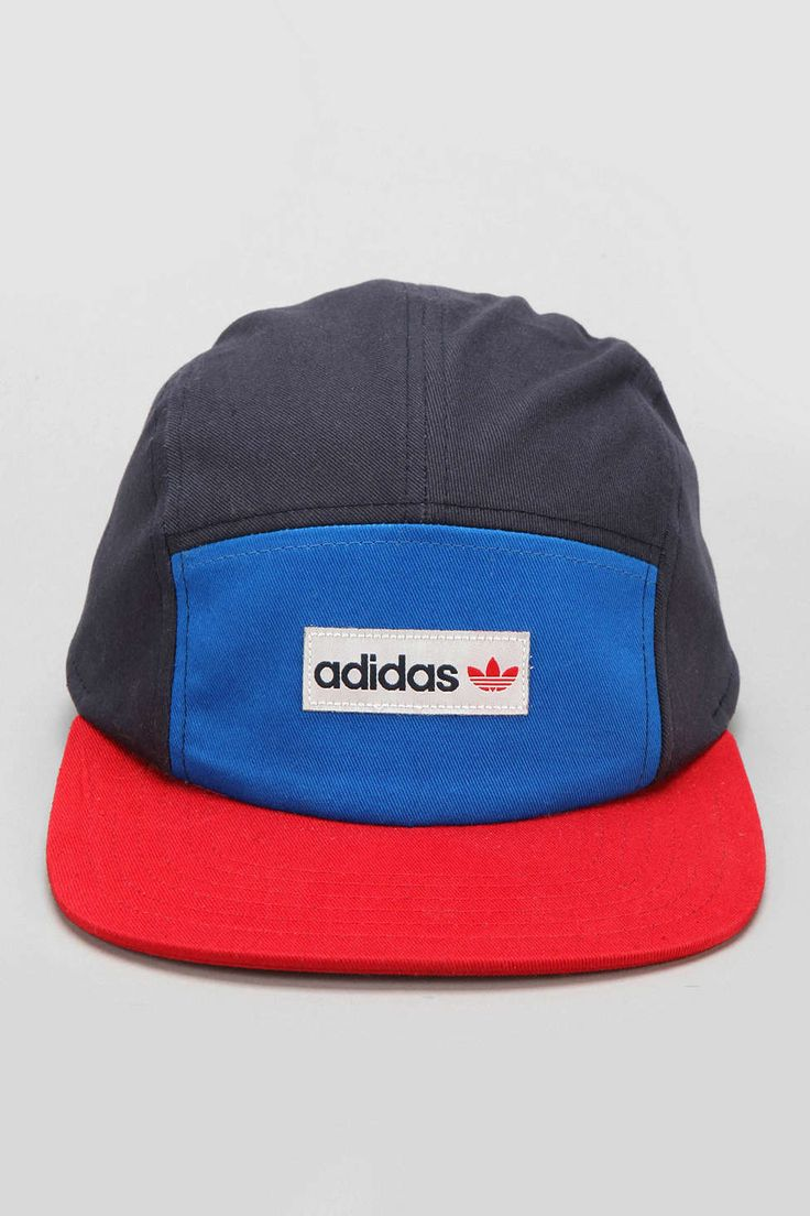 adidas 5 5. adidas odd 5-panel hat - urban outfitters | men\u0027s accessories pinterest adidas, and 5