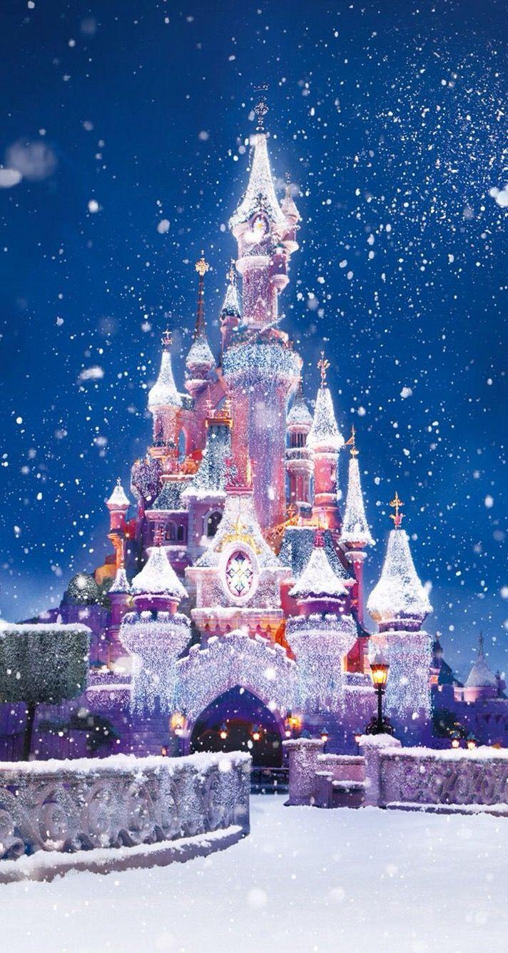 아이폰6 배경화면 고화질 디즈니 겨울 왕국 네이버 블로그 디즈니 크리스마스 디즈니랜드 디즈니
