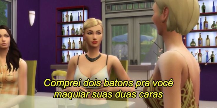 Girls In The House: A série que precisa entrar no Netflix!