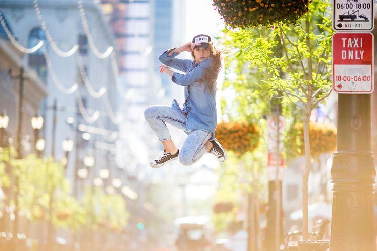 Tate McRae photos. Jayna Photography, Headshots- Nicole Breanne, Dance Shots- Krista Rados Photography, Chris Reilly NYC, Krista Raddos Phoenix, Berlin State Ballet School, Pickled Thoughts, Chris Reilly Photography, David Walker