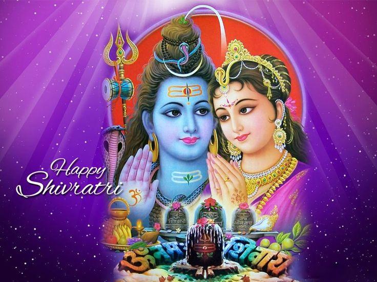 shiv ratri 2015 | Shiv Parvati Shivratri HD Wallpaper, HD Photos , Stills , Wallpapers